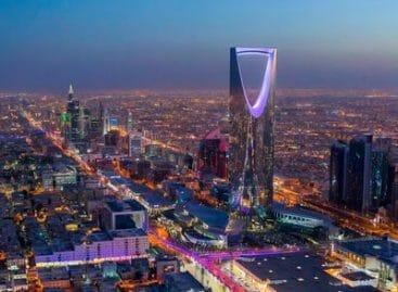 Arabia Saudita, sì alle coppie non sposate in hotel