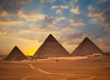 Egitto, tutti gli aggiornamenti e le procedure per i turisti