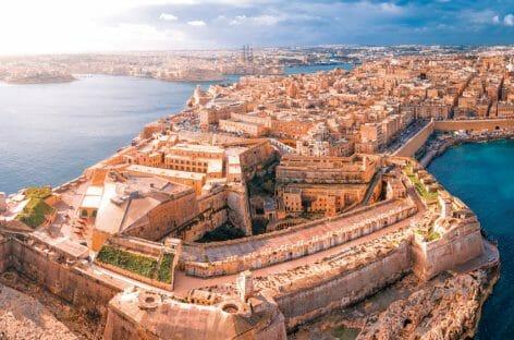 Malta va a Rimini per farsi portavoce degli operatori locali