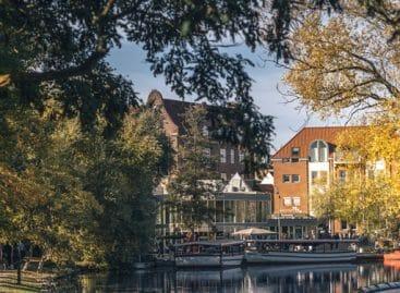 Alla scoperta di Odense, la città delle favole