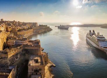 «Crociere, tocca ai porti»: <br>la visione di Clia Europe