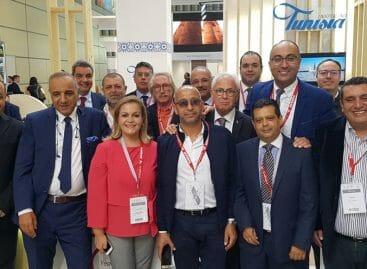 Tunisia in ripresa con il ritorno di Msc e due nuovi voli