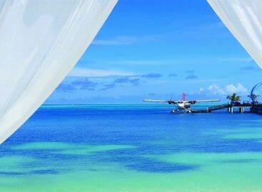 Le Maldive lanciano il programma fedeltà per i turisti