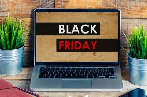 Black Friday/2, le nuove offerte del travel