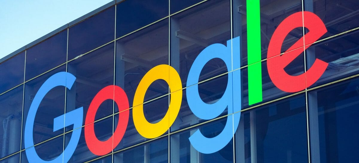 """L'Ue striglia Google: """"Prezzi ingannevoli di voli e hotel"""""""