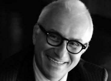 Roberto Spada è il nuovo presidente di Air Italy