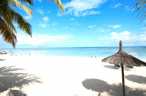 Così Mauritius ha riaperto le frontiere ai viaggiatori internazionali