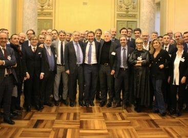 Fto, Milani: «Avanti con formazione e bollino di qualità per le adv»