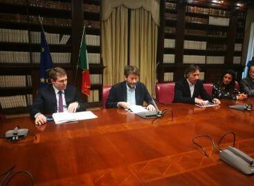 Il Mibact bis di Franceschini: «Direzione turismo rafforzata»