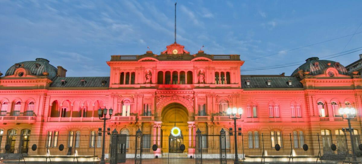 L'Argentina vuole reintrodurre il dollaro turistico
