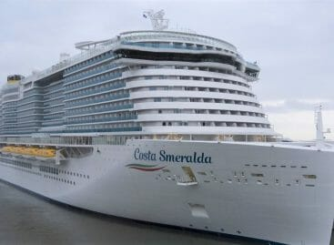 Costa Smeralda, ecco la green smart city sul mare