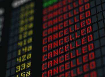Coronavirus, tutti i voli sospesi da e per l'Italia