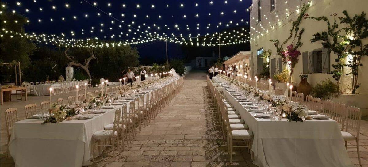 Btm 2020, torna a febbraio la fiera del turismo in Puglia