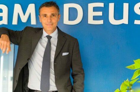 Ndc, Amadeus e United rafforzano la partnership