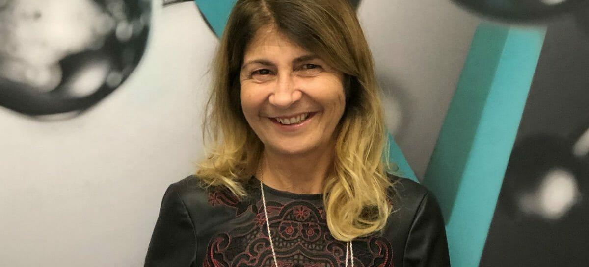 Gattinoni nomina Ornella Valli senior account Healthcare