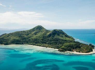 Le Seychelles riaprono ai turisti dal 1° agosto