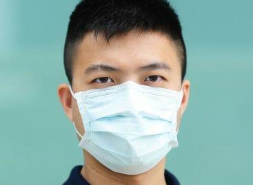Virus cinese, Pechino e Macao annullano il Capodanno