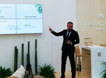 Meliá, l'annuncio di Escarrer: <br>23 nuovi hotel tra green e lusso