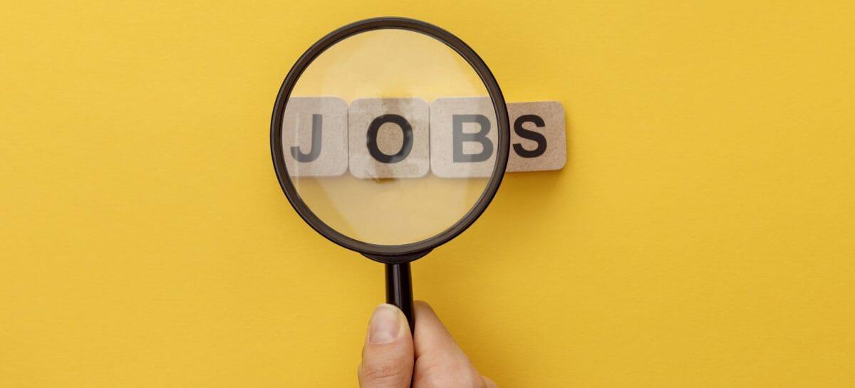 Turismo, exploit di offerte di lavoro per l'estate