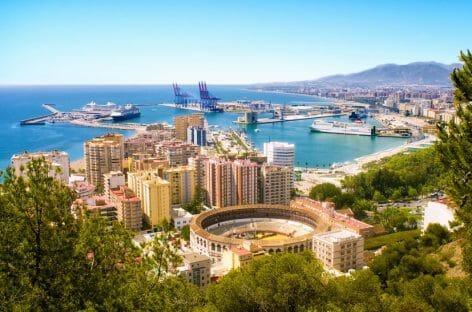 Le Capitali europee dello smart tourism insieme a Fitur