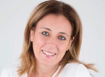 Antonella Ruperto e le 50 sfumature di un agente #unfuckwithable