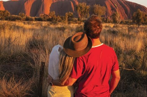 Tourism Australia, virtual tour e webinar per le adv