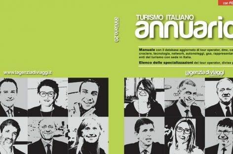 L'Agenzia di Viaggi a Rimini con l'Annuario del Turismo