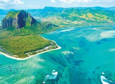 Mauritius coast to coast: avventura sull'isola formato Beachcomber