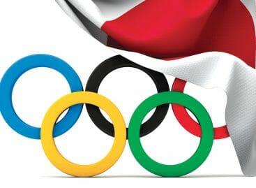 Le Olimpiadi di Tokyo slittano al 23 luglio 2021