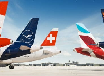Lufthansa, Spohr: «Servono più aiuti di Stato»