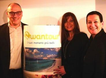 Swantour torna in Tunisia e punta sulla flessibilità