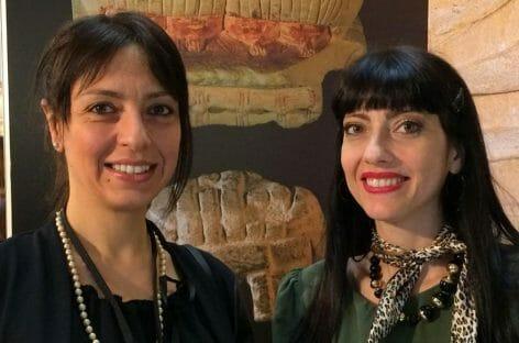 Malta, Tamasi: «Un mix di offerta tra archeologia e modernità»