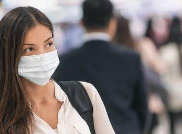 Stop ai viaggi d'istruzione: le ordinanze anti-contagio