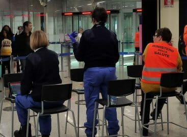 Coronavirus, i Paesi che sconsigliano i viaggi in Italia