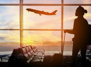 Etihad lancia TravelPass: <br>l'abbonamento per volare