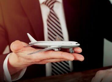 Fallimenti aerei, il fondo che non c'è