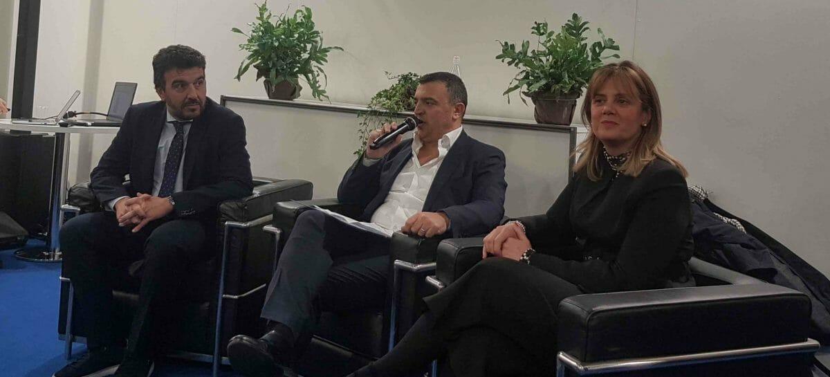 Nicolaus lancia Valtur Escape e apre a Milano