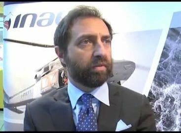 Alpitour affida la direzione business ad Andrea Stolfa
