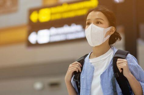 La Cina oltre la pandemia: exploit del turismo domestico