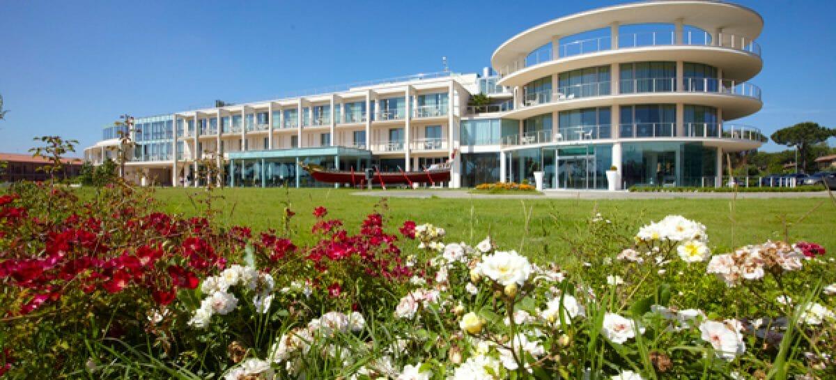 Allegroitalia Hotel e Condo aperti per l'emergenza sanitaria