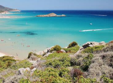 Caos Sardegna, gli hotel rischiano la chiusura anticipata