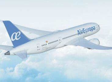 Air Europa, la Spagna tentenna sul salvataggio pubblico