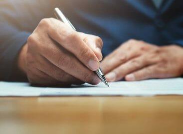 Nuove agenzie, le richieste delle associazioni al governo