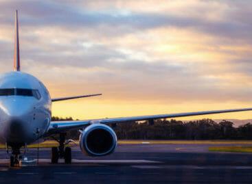 Crisi del trasporto aereo, oltre 500 miliardi di debiti