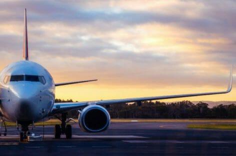 Aeroporti, calo dell'87% a febbraio. Maglia nera per Ciampino