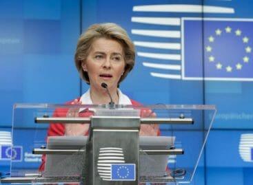Test rapidi e quarantena comune: il piano Ue per salvare i viaggi