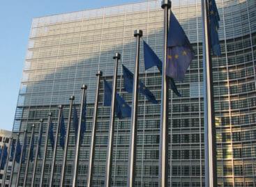 Voucher, l'Ue avvia la procedura <br>d'infrazione per l'Italia