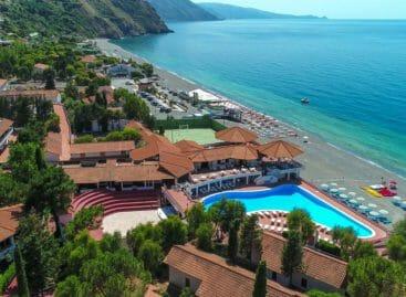 L'estate Th Resorts: tutte le date di apertura