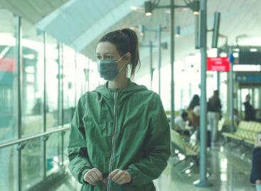 Aeroporti nell'era post Covid: il modello Fiumicino