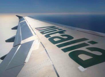 Alitalia, le indagini Ue pesano sul passaggio a Ita